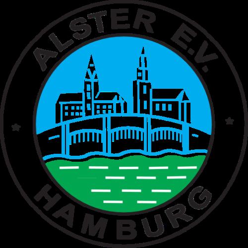 Info: Jahreshauptversammlung 2018 - Das Entnahmefenster.