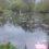 Neues Gewässer: Wulksfelde