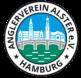 AV Alster