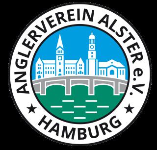 Sperrung Trenthorst