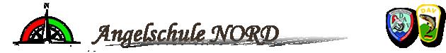 Logo Angelschule Nord